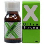 ������� ULTRA STRONG
