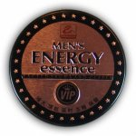 Mens Energy Essence
