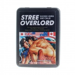 Stree Overlord