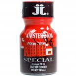 Amsterdam Special (10 мл.) (Канада)