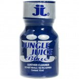 Попперс Jungle Juice Blue, JJ - Канада, 10мл