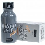 Попперс Jungle Juice Plus, JJ - Канада, 30мл
