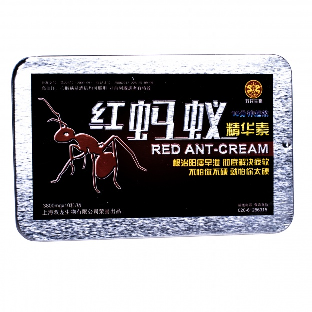 American red ant viagra