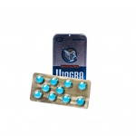 Viagra American Long Effect - фото 2